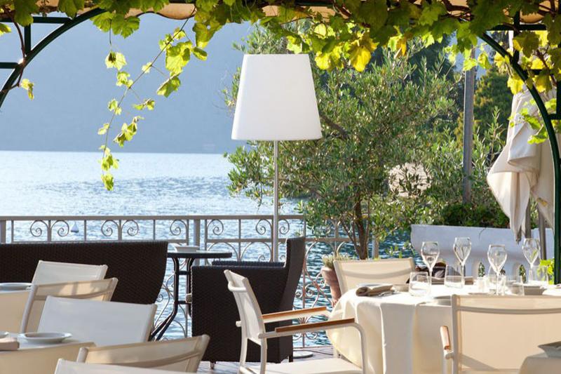 image-ausgehen-klein-restaurant-01